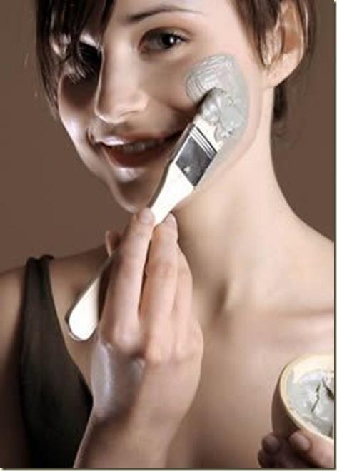 mascarillas para el acne y espinillas11