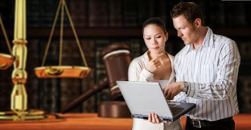 Curso Online de Direito Empresarial - Cursos Visual Dicas