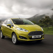 2013-Ford-Fiesta-Facelift-5.jpg