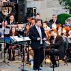 Concertband Leut 30062013 2013-06-30 129.JPG