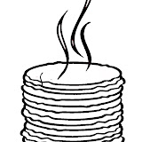 loads-of-pancakes-coloring-page.jpg