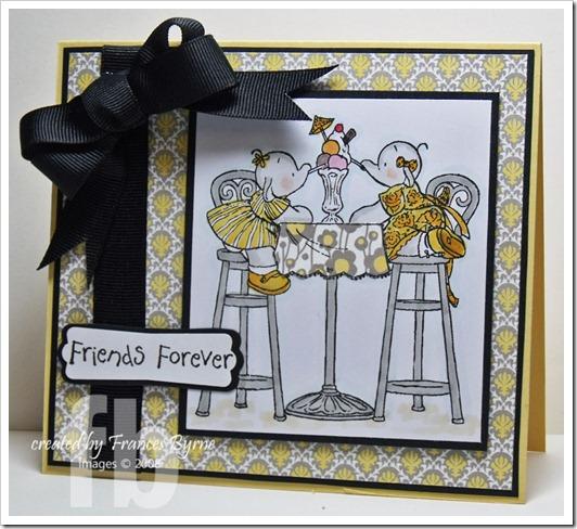 Humphrey FriendsForever wm