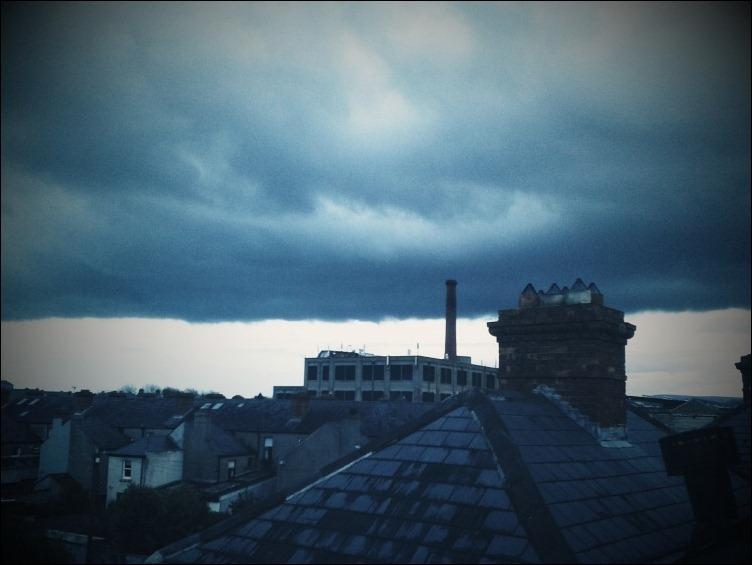 rooftop-b