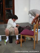 2003-05-30 08.44.00 Trier.jpg