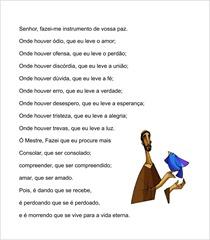 oracao_sao_francisco