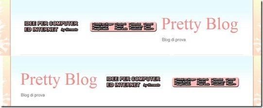 titolo-descrizione-sinistra-immagine-destra