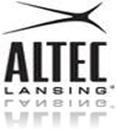 Altec-Lansing-logo