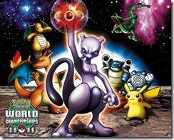 pokemon-wallpaper-011