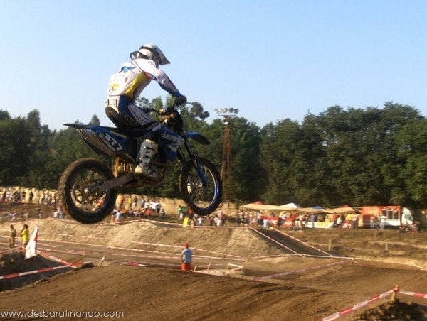 wallpapers-motocros-motos-desbaratinando (127)
