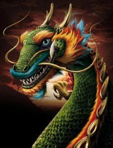 dragao de agua-2012-astrologia chinesa