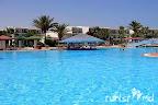 Фото 4 Holiday Inn Safaga