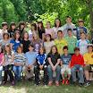 6.2-1 - 2010-2011.jpg