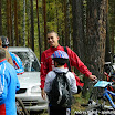 yellow race 2012 024.jpg