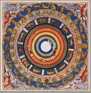 sétimo céu religião turca