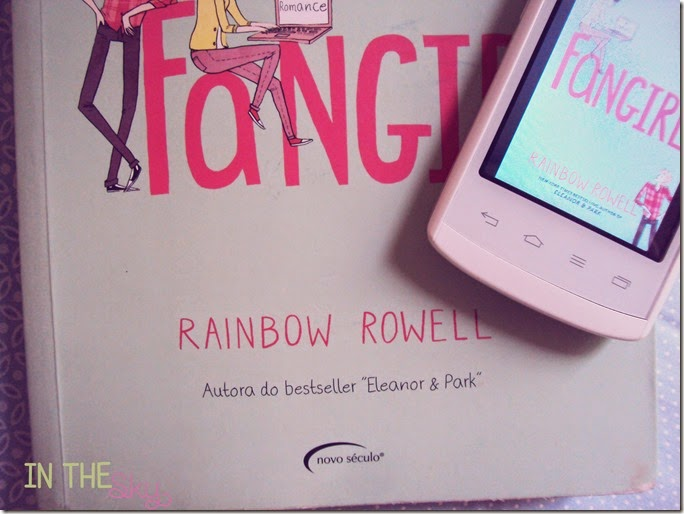 fangirl_05
