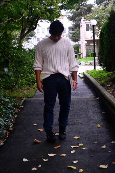 stilosweater2