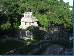 Palenque Ruins to San Christobel Sept 29 2012 021