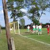 Aszód FC - Gödöllői EAC 05_20 004.JPG