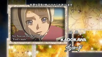 Last Exile Ginyoku no Fam - 01 - Large Preview 03
