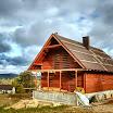 domy z drewna DSC_0991 (1).jpg