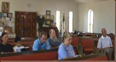08-24-14_Church_01