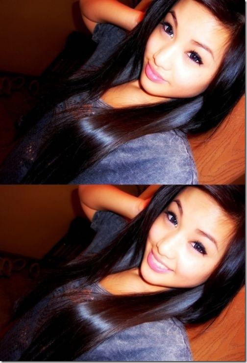 sexy-asian-girls-23