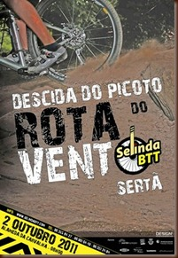 Cartaz_Rota_do_Vento_2011