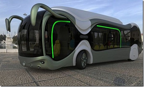 Cool_Concept_of_Future_Bus_01