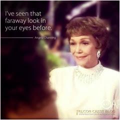 #107_angela_faraway_look
