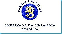 Embaixada da Finlandia