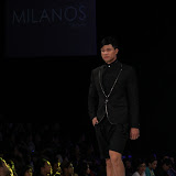 Philippine Fashion Week Spring Summer 2013 Milanos (59).JPG
