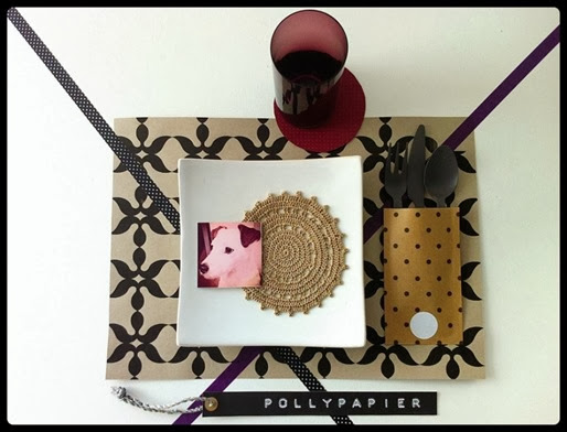 Dolly-Table-PollyPapier