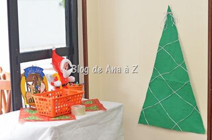 Natal com crianças (3)