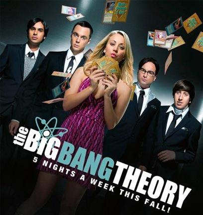 poster-the-big-bang-theory-season-5-temporada-5