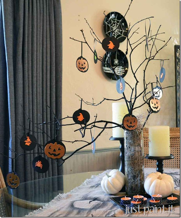 Halloween-Tree-10