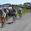Cyclos 2012  Aber Vrac'h (131).JPG