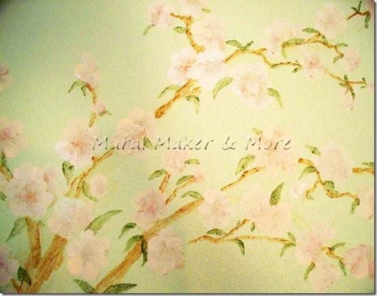 Cherry-Blossom-Mural-12