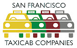 February 8 event sponsors include the San Francisco Taxicab Companies, Clean Energy Fuels, the Ford Business Preferred Network, Serramonte Ford, and San Francisco Toyota