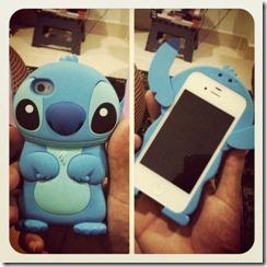 case4iphone