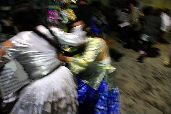cholitas luchadoras-18