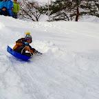 雪合戦0904.jpg