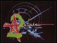 Antenne2_1975
