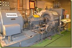 AM Generator