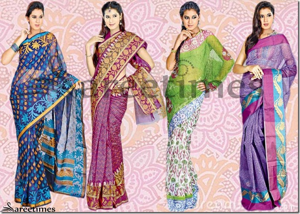 Designer_Fancy_Sarees
