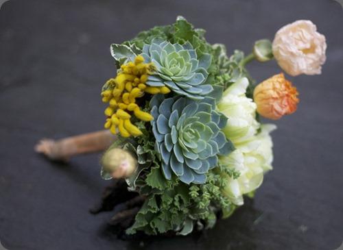 20130128.1195 floral verde