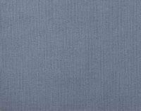 kolor: D4 100% bawełna<br /> gramatura 480 gr, szerokość 150 cm<br />  wytrzymałość: 45 000 Martindale<br /> Przepis konserwacji: prać w 30 st Celsjusza, można prasować (**), można czyścić chemicznie<br /> Przeznaczenie: tkanina obiciowa, tkaninę można haftować