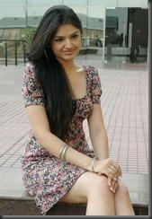 tara-alisha_new photo