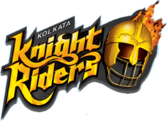 Kolkata-Knight-Riders 2012