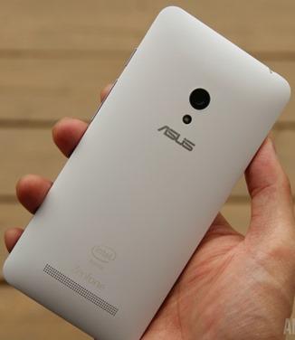 Asus-Zenfone-5-18-710x473
