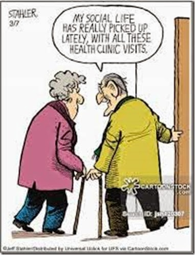 old-age-retirement-health_clinic-social_life-socialise-socializing-pensioner-jsh120307_low